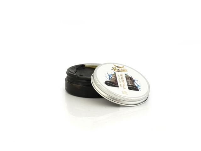 Rapide Cire pour cuir - 50ml